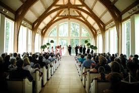 wedding venues dallas ashton gardens wedding venues in sugar hill occasions
