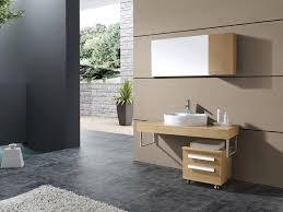 Complete Bathroom Vanity Sets Bathroom Bathroom Vanity Sets Modern Bathroom Vanity Designs
