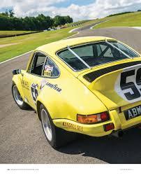 porsche 911 model history porsche 911 rsr 2 8 motor sport mag 10 2016 porsche