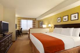 Comfort Inn In Brooklyn Hotels In Dundee Mi Near Cabela U0027s Country Inn U0026 Suites Dundee Mi