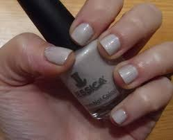 jessica carte blanche nail polish collection u2013 you can have it all