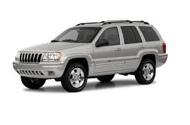 chevy jeep new and used cars for sale at batesville chrysler dodge jeep ram