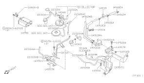 04 nissan xterra wiring diagram 04 nissan xterra exhaust 04