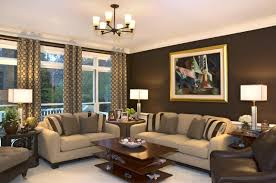 beautiful design 8 decorating ideas for living rooms home design
