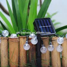 Commercial Grade String Lights by Colorful Led Solar Fairy Lights Commercial Grade String Lights
