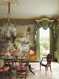 dining room inspiration and how to remove popcorn ceilings the
