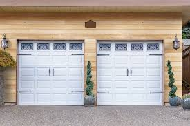Fiber Cement Siding Pros And Cons | wood siding vs fiber cement the pros and cons