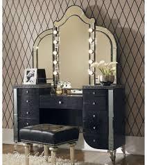 makeup dressers makeup dressers best vanity furniture design black painted wooden
