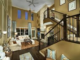 living room table sets diy best high ceiling living room simple