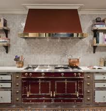 Chef Kitchen Ideas 1060 Best Kitchens Images On Pinterest Dream Kitchens Kitchen