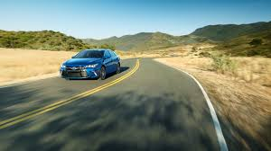 lexus service jacksonville new toyota camry hybrid lease and finance offers jacksonville