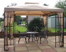 outdoor metal gazebo design babytimeexpo furniture