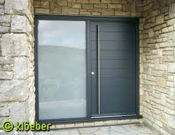 Composite Exterior Doors Modern Contemporary Front Doors Modern Contemporary Door Hardware