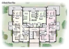 floor plans with inlaw suites floor plans detached mother law suite house 12995 craftsman with