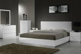 Barock Schlafzimmer Set Schlafzimmer Set Modern Schlafzimmer Set Ideen Modern Ziakia Com