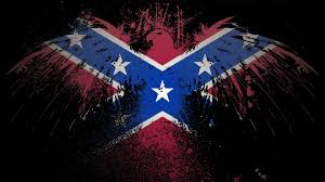 New Rebel Flag Confederate Flag Wallpaper Download Free Awesome Hd Wallpapers