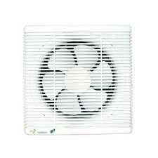 tips u0026 ideas panasonic exhaust fans panasonic vent panasonic