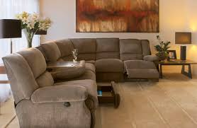 captivating sofa e companhia bh in interior home addition ideas