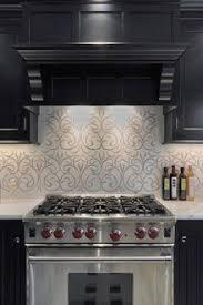 decorative backsplash tile inspiration gallery decorative materials