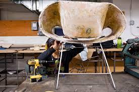 furniture design academics risd