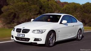 bmw 1 series car mats m sport bmw launches m sport plus 1 and 3 series