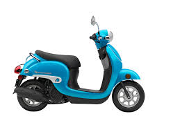 honda scooter index motor scooter guide