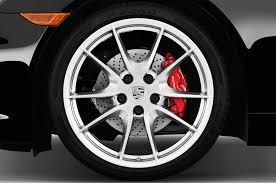 Porsche Boxster Non Convertible - 2014 porsche boxster reviews and rating motor trend