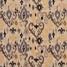 Upholstery Fabric Geometric Pattern Best 25 Southwestern Upholstery Fabric Ideas On Pinterest
