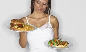 cuisine pour maigrir les calories comment les utiliser pour maigrir matthieu verneret