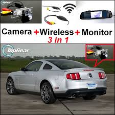 2005 ford mustang gt accessories 2005 ford mustang accessories promotion shop for promotional 2005