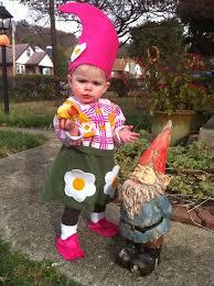 Gnome Halloween Costume Baby 159 Halloween Images Halloween Ideas Costume