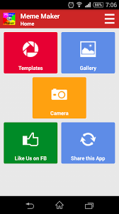 Meme Maker Free Download - meme maker free download of android version m 1mobile com