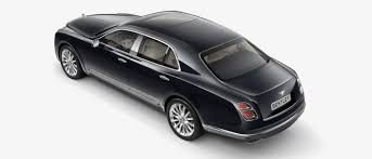 bentley mulsanne speed black 2017 bentley mulsanne stock 02741 for sale near greenwich ct