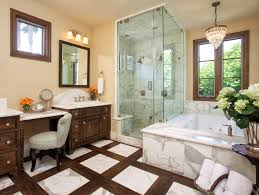 interior design concepts tropical san diego with top bathroom