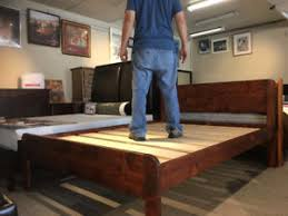 King Size Bed Frame For Sale Vancouver Bc Buy And Sell Furniture In Vancouver Buy U0026 Sell Kijiji Classifieds