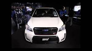 white subaru forester interior 2017 subaru forester picture gallery youtube
