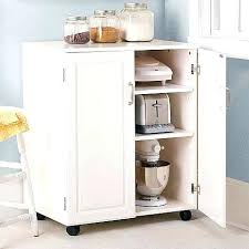 flammable storage cabinet grounding requirements non flammable storage cabinets alanwatts info