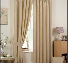 93 Inch Curtains 50 Curtains Bedroom Curtains Siopboston2010
