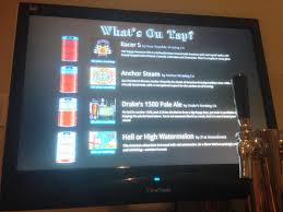 How Much Is A Kegerator Kegberry Keg Monitor For Raspberry Pi U2013 Kegberry Turn Your