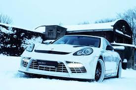 porsche suv 2015 white 100 anderson germany white dream porsche 250 best cool cars