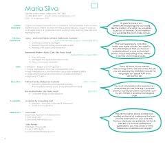 How To Spice Up A Resume Clever Design How To Write The Perfect Resume 10 18 Best Images