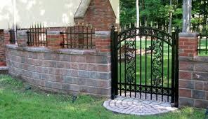 essex fence company morris county s 1 fence company