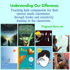 classmates books teaching kids compassion for special needs classmates pragmaticmom