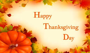 thanksgiving day 2016 whatsapp status wishes quotes greetings