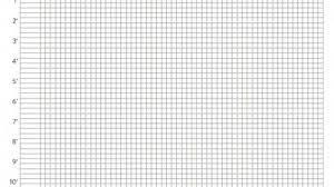 floor plan grid template floor plan grid zhis me