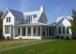 farm house house plans new house floor plans old house charm