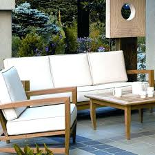 big lots outdoor ottoman big wicker chair large size of chair and ottoman set round outdoor