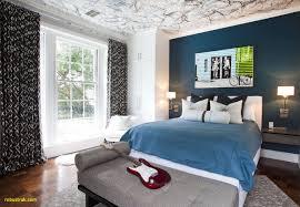 houzz cim beautiful houzz com bedroom home design ideas