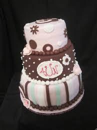 baby shower cakes punkin u0027s cake shoppe