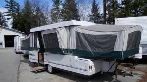 fleetwood bayside elite rvs for sale